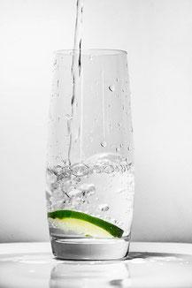 Wasserfilter, Wasseraufbereiter, Trinkwasseraufbereitung, Trinkwasserfilter, wasserbereiter Trinkwasser, Aktivkohlefilter, Unter der Spüle-System, Agua de Grifo, Filtro de Agua, Agua limpio, Agua bouna, Prefiltro de sedimentos