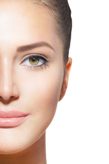 permanent make-up erfahrungen Wimperkranzverdichtung