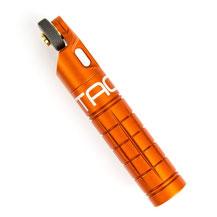 Outdoor Survival Shop Feuermittel Feuerstarter Exotac nanoSPARK Prepper Bushcraft Selbstversorger
