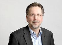 Manfred W. Schoppe - Dipl Betriebswirt (FH) - Geschäftsführer - MWS Consulting