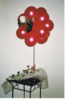 Ballonkugel