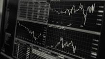 Handel Wirtschaft Sicherheitspolitik