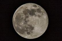 Mondbilder weltweit ;-)