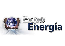 Expo Energía 2020. ARNI Consulting Group
