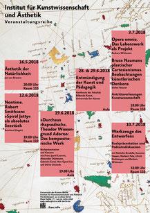 19.6.2018 | UDK Berlin
