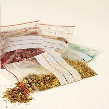 Baumwollputz, Flüssigtapete, wärmedämmend, schallisolierend, Wohnen, Raumgestaltung, Wand, Decke