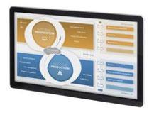 Softwarelösung für Digitalisierungsprojekte