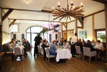 lübeck location hochzeiten feiern veranstaltungen