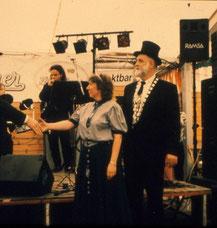 1998  Siegfried Orchel u. Brigitte Heckmann