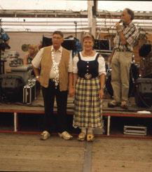 2003  Helmut Franzen u. Marion Franzen