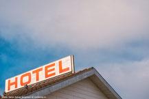 boomeo Hotelstrategie