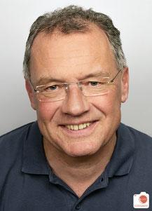 Gerhard Nahlik