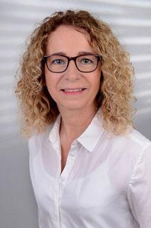 Martina Gisbertz