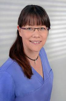 Tanja Groten