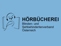 Hörbücherei des Blinden und Sehbehindertenverband Österreich