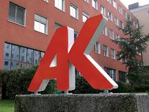 AK Symbol