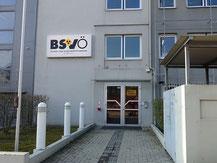 Haus des Sehens in Wien mit Induktionsschleife