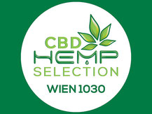 CBD Hemp Selection in 1030 Wien