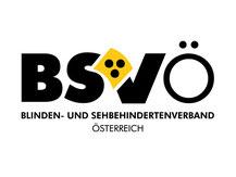 Blinden und Sehbehindertenverband Österreich