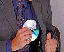 Konkurenztätigkeit, Sopionage, Abhören, Kundendaten, Einkaufspreise, Listenpreise, Datenschutz