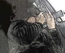 Detektei,Detektiv, Privatdetektiv,Privatdetektei,Privatermittler,Wirtschaftsdetektei,Wirtschaft,Wirtschaftsdetektiv,Sicherheitsdienst, Sicherheitsberatung, Observation,Ermittlung,Recherche,Untreue,Betrug,Onusseit,Hannover,Bremen,Hamburg,München,Aufklärung