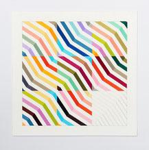 Katja Ebert-Krüdener, Galerie SEHR 2019
