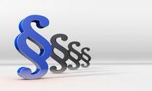 Finanzbuchhaltung Lohnbuchhaltung Datteln