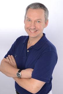 Dr. Harald Pohl, Zahnästhetik München-Moosach