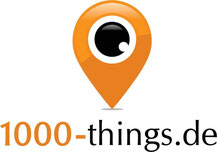 1000 Things to do