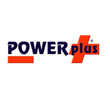 Powerplus Eco Energiespar Produkte