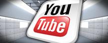 ROCKOMOTION auf Youtube