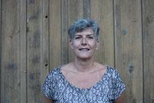 Erika Werder - Mutter von Zwingli