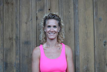 Diana Patrizio - Schwiegertochter