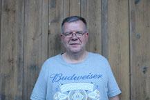 Peter Brunner - Johann Zwingli sen.