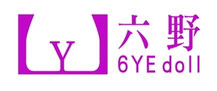 Hersteller 6YE Doll Premium Anbieter