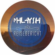 Reisebericht und Reiseblog Malaysia