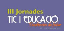 Universitat de Girona, 17-18 d'octubre de 2014.
