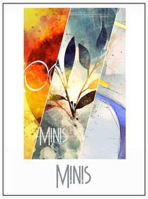 MINIS Shop