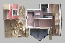 München Architektur büro Wien studioeuropa bureaueuropa architektur einfamilienhaus wettbewerb