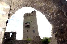 """Urheber """"Tourist-Info Ferienregion Laacher See"""""""