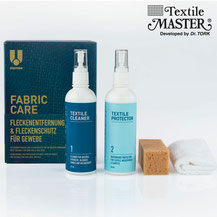 UCare Fabric Clean Maxi Kit