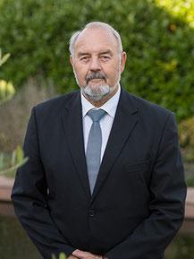 Günther Hörl
