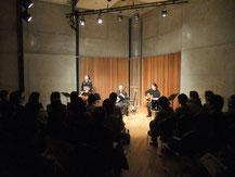 Ryuz concert vol. 1