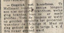 25-4-1945 Twentsch Nieuwsblad