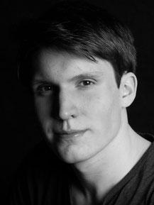 Christoph Aßmann | Leo Garske