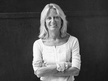 Elena Zucchetti, CEO and Brand Manager
