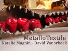 textile art textiles