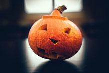 halloween jimdo