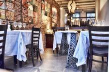 Pianeta Terra Amsterdam : Pianeta terra contact location italian restaurant amsterdam