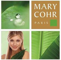 mary cohr masters colors le temps d'un rêve institut de beauté gironde bordeaux margaux Mary Cohr lpg cellu m6 cosmecology peggy sage